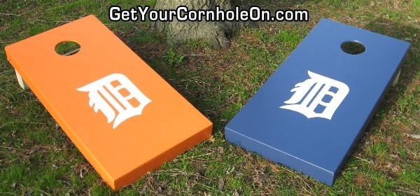 Cornhole Game Boards Bean Bag Game Boards Bean Bag